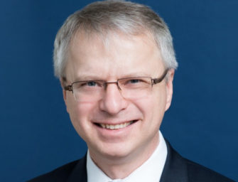 Bez jádra nebude Česko bezpečné ani nezávislé
