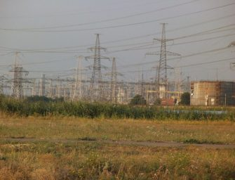 Filutové těžili kryptoměny v jaderné elektrárně