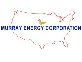 Murray Energy se změnila na ACNR
