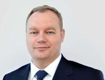 Uhlíková neutralita Polska bude astronomicky drahá