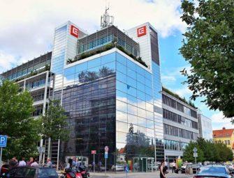 ČEZ a Eurohold podaly v Bulharsku žalobu