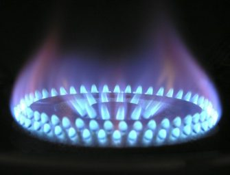 Spor Ukrajiny s Ruskem o plyn trvá