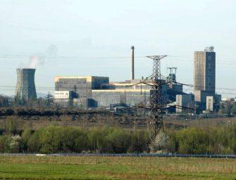 OKD od ledna vytěžila 945 tisíc tun uhlí