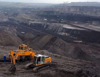 Česko prodloužení těžby v polském dole odmítá