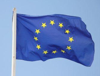 Napište předsedkyni Evropské komise. Do května