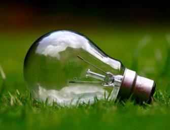 Elektřina bude chybět napříč Evropou