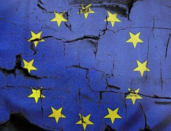 Dopis premiérům: Klimatická cesta EU nevede k cíli