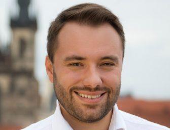 Praha chce investovat do teplárenského majetku