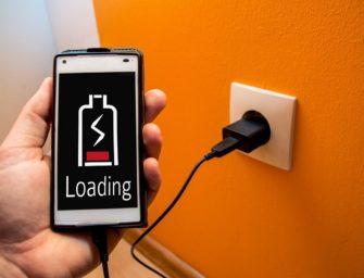 ČEZ i E.ON omezují odstávky elektřiny