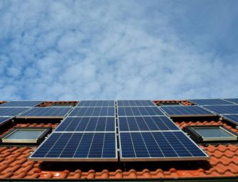Experti varují před ztrátou energetické bezpečnosti