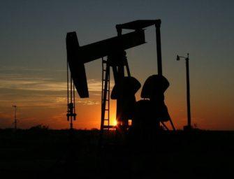 V Americe jde do vzduchu velké množství metanu