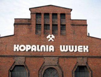 Polsko zřejmě uzavře tři uhelné doly