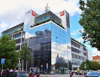 ČEZ je blíž prodeji bulharských aktiv