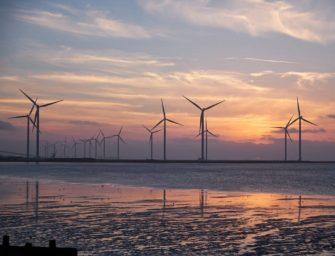 """Ovlivňují """"větrníky"""" počasí? Vědci se moc neshodují"""