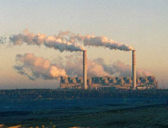 Polsko odejde od uhlí v roce 2049