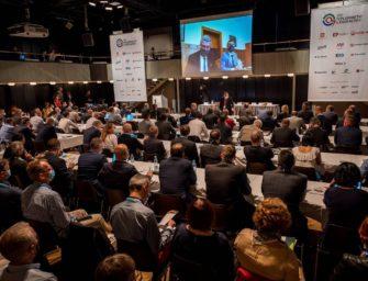 Teplárenství bude stát pouze na třech zdrojích, ukázala konference Dny teplárenství a energetiky 2020