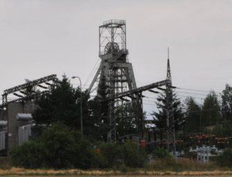 Důl Rožná zatopí, ale bude zde i laboratoř