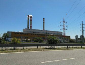 Elektrárna Opatovice dál chystá spalovnu odpadu