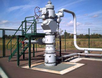 Havlíček chce uhlí nahradit plynem