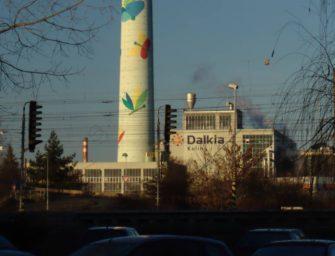 Vyšetřování výbuchu v Kolíně pokračuje
