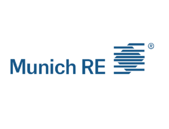 Munich Re už Nord Stream 2 nepojistí