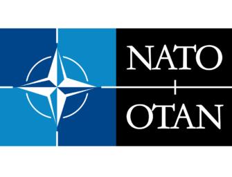 Ruský plyn rozděluje státy NATO