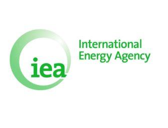 Mezinárodní agentura pro energii vyvolává paniku
