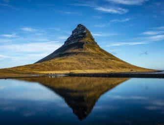 Island má unikátní metodu na likvidaci CO2