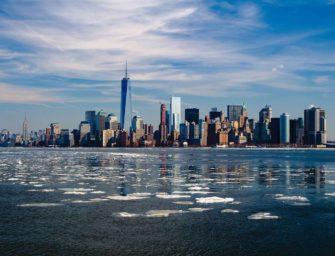Studená zima vrátila v USA uhlí do hry