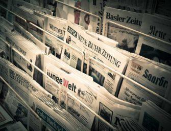Média informují o energetice zkresleně