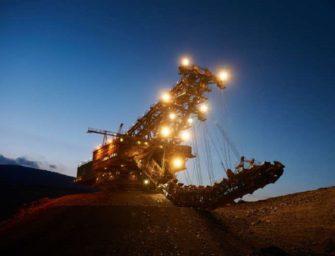 Kdo, nebo co rozhodne o konci uhlí v Česku?
