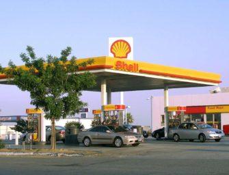 Případ Shell: Konec zdravého rozumu?