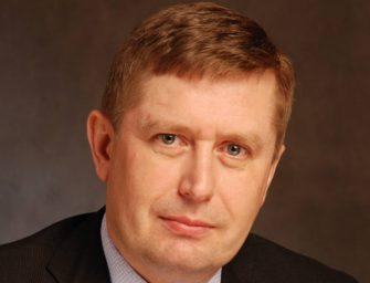 Sokolovské firmy povedou na střídačku Rokos a Tomek